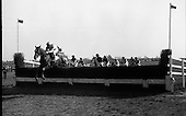 1971 - Powers Gold Cup, Fairyhouse.