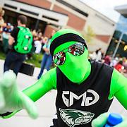 Green Man Group