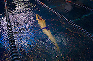 Swimming US Nationals <br /> Photo by Michael Hickey for TYR Sport