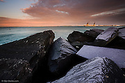 Images of Anglesey Landscapes