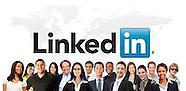 LinkedIn- profile pictures