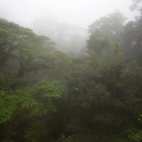 Central America, Costa Rica, Arenal.