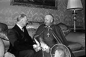 1965 - 02/03 Cardinal Conway