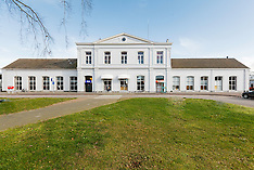 Meppel, Drenthe Netherlands