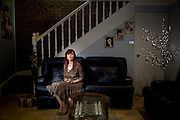 Dr Eman Sharobeem. Story on Forced Marriage
