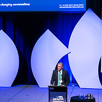 MFAA Convention 2014 Day 1 Sessions