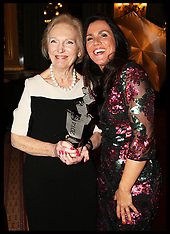 NOV 26 2014 The Specsavers National Book Awards