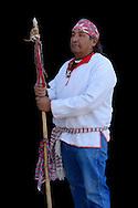 Dragoon Mountains, Aoache indian stronghold,, Arizona, USA<br /> , Jesus M. Ruiz, Apache