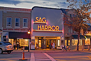 Sag Harbor Cinema Hi Rez