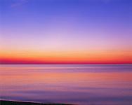 Still, New York, Cutchogue, Long Island Sound, Birch Beach, Long Island, North Fork