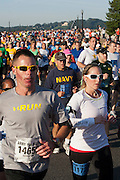 27th Army Ten Miler