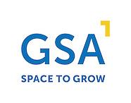GSA - Stock Photography