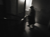 Street Photography 05
