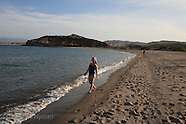 06: SEA CORTEZ PUERTO GATO