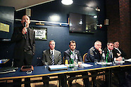 24-01-2013- Dundee FC League Reconstruction Q and A