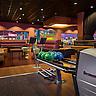 iT'Z Family Fun Center, Houston, Texas