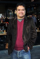 JAN 17 2013 Paul Sinha