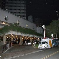 04julho2009