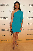 2/24/2011 - ESSENCE Black Women In Hollywood Awards Luncheon - Arrivals