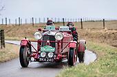 Car 64