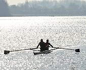 20100411-12 British Rowing Senior Trials, Hazewinkel, BELGIUM