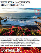 Forbes Poland<br />