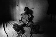 Health - Polio in Democratic Republic of Congo