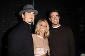 2/17/2003 - GI - MTV TRL Awards