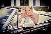Jenny + Cole, a Whistle Bear wedding