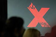 TEDx at LinkedIn