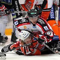 SuomiKiekko - FinnHockey