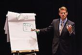 Anderson Business Advisors –Startup University