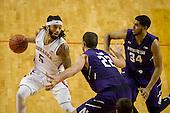 2015-02-03  Northwestern at Nebraska