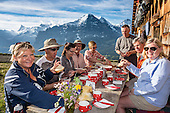 SWITZERLAND: 2016 favorites