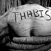 BaSotho rites of passage