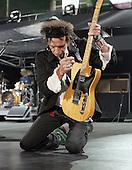 8/21/2005 - Rolling Stones Tour - Boston