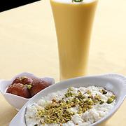 Saffron Indian Kitchen in Bala Cynwyd, PA offer a full menu of fine Indian Cuisine.