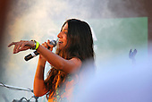 Indie rock bands at Sulafest 2011