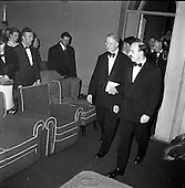 1962-05/02 Gael Linn Opening Night