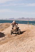 ATV Worcs Round 3, Lake Havasu City Arizona