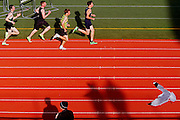 The 52nd annual Pasco Invite winds down with the boys 3200-meter run on Saturday at Edgar Brown Stadium in Pasco.