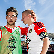 Feyenoord - SC Heerenveen