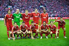 100429 Liverpool v Atletico Madrid