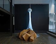 The Depth Ballet - Nike Studio Paris