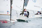 Sail Newport Youth Challenge 2015