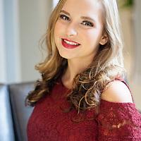 Izzie Hallenmann