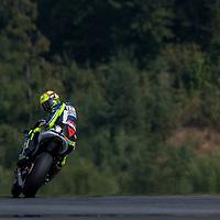 2013 MotoGP World Championship, Round 11, Brno, Czech Republic, 25 August 2013