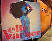 7/31/2012 - Elle Varner Listening Party