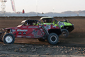 2009 LOORRS-Elsinore R8-Unlimited Buggy