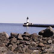Lake Superior, Duluth, MN